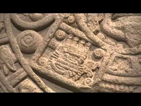 aztec inca maya This site will help you find information on the maya aztec and inca cultures.