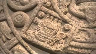 What The Ancients Did For Us The Aztecs, Maya, and Incas documentary english Part 1