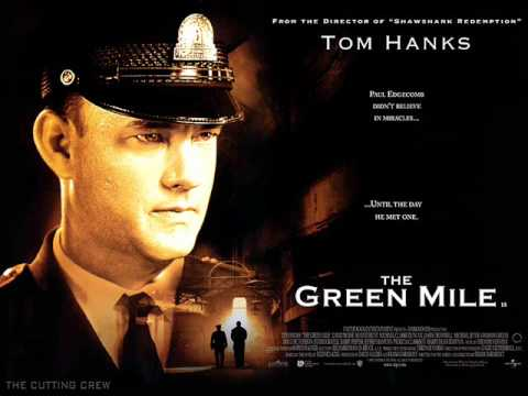 Green pdf the mile