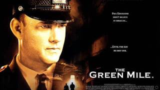 The Green Mile Soundtrack - Main Theme