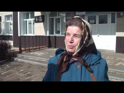 Афиша Чебоксар - отдых и развлечения в городе
