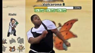 How To Pokemon Showdown