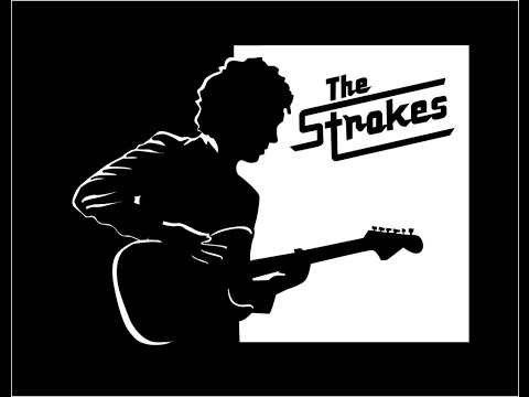The Strokes - Every Cover, Demo, B-Side & Unreleased ever