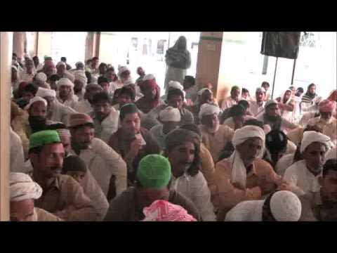 Maktubat e Ishq by Ali Raza Qadri   ,.,.,