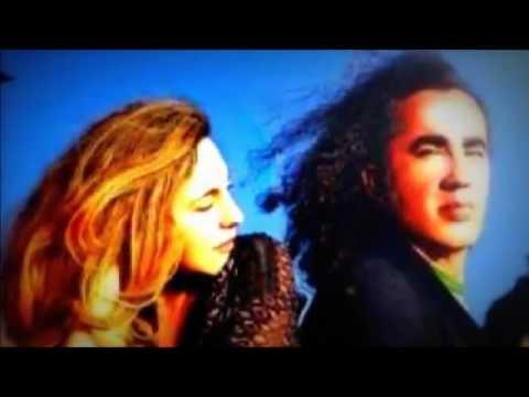 Complices  -  Es Por Ti  1990  Vídeo