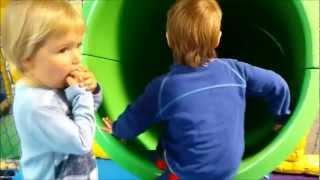 Indoor Playground Fun - Sami&filip - Portlaoise Laois Ireland