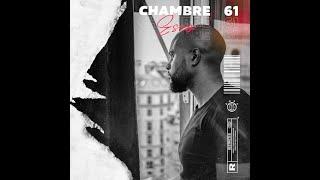 ESCO - Chambre 61 feat Daniel Vega