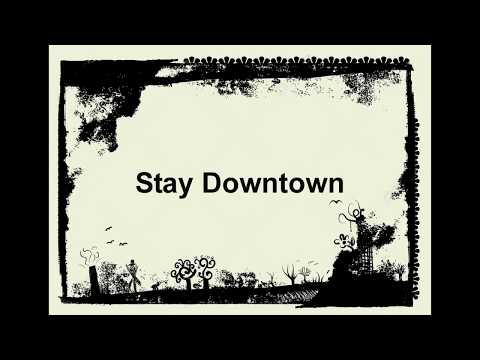 Cole Swindell - Stay Downtown - Lyrics - YouTube -1080