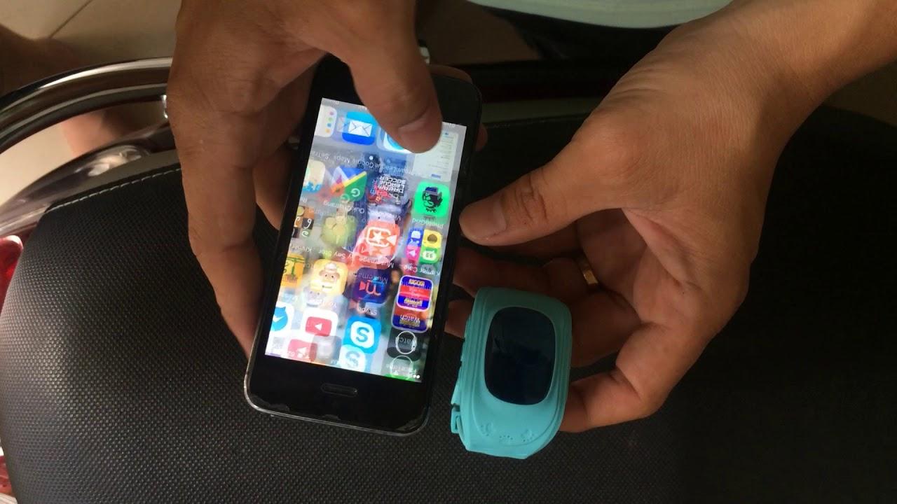 setracker device is offline by Shenzhen i365-Tech Ltd