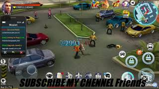 Online game top 10 of 1 game #AutoTheftGangster download from play store