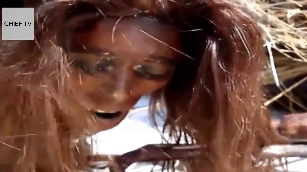 Real Sexy Videos In Water 60