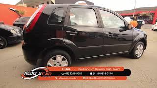 Ofertas exclusivas - Aldo's Car Multimarcas