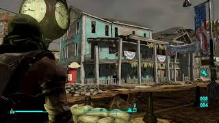 fallout 4 moded part 3