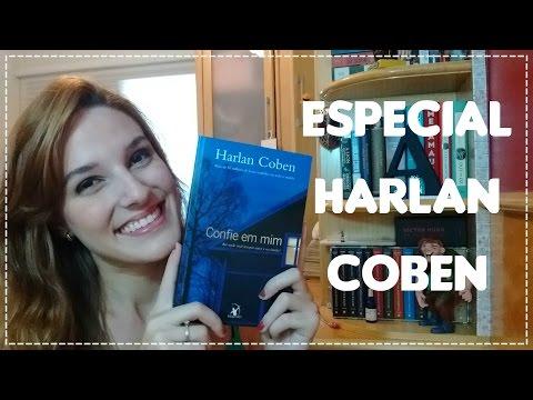 especial-harlan-coben-|-meu-autor-favorito-\o/