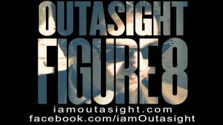 Watch Outasight Everything video