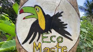 EcoMaste