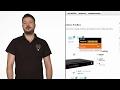 ORANGE EKSPERT - Jak przekierować porty na modemie Orange FunBox 2.0?