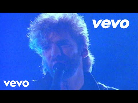 "Kenny Loggins - Nobody's Fool (Theme from ""Caddyshack II"")"