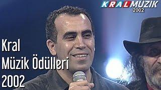Baixar 2002 Kral Müzik Ödülleri