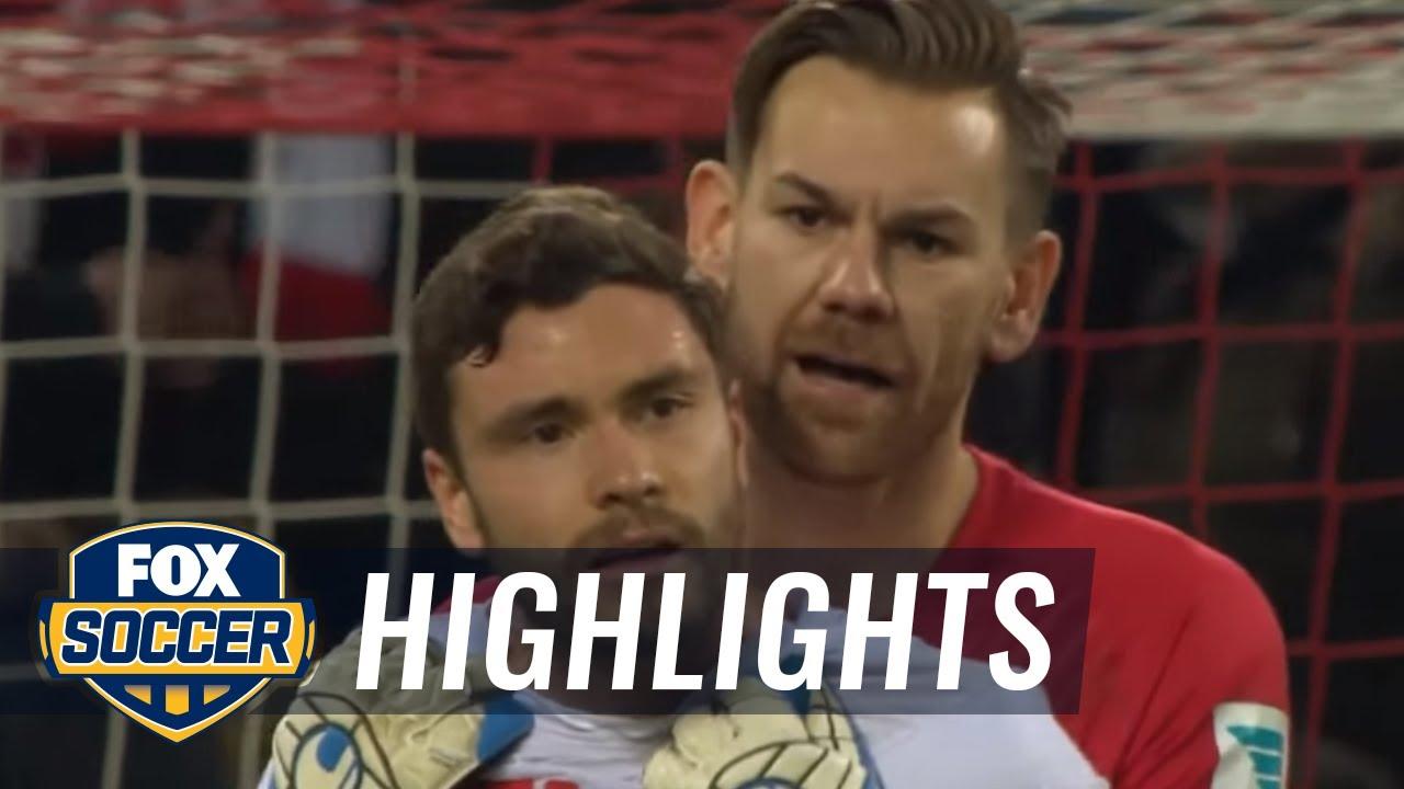 Bvb koln highlights