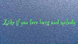 """""""Hopeful (Summer Jam Remix)"""" Fan Video"""