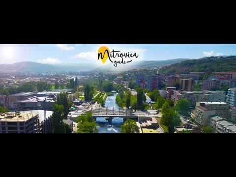 Visit Kosovo - Explore Mitrovica - TV Ad 2018