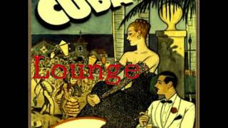 Beny Moré - Santa Isabel de Las Lajas (Vintage Cuba Lounge)