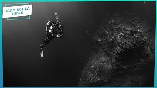 Can We Social Distance Dive? | Daily Scuba News (w/ Shaun)