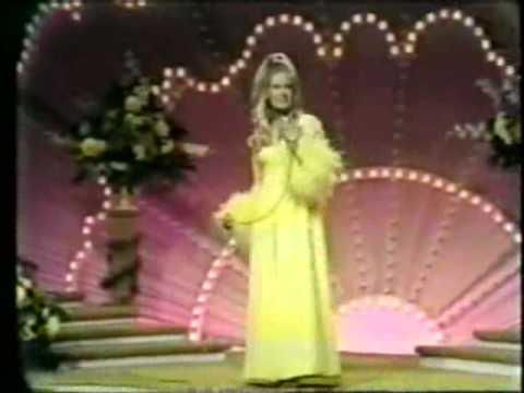 Lynn Anderson Rose Garden Lyrics Letssingit Lyrics