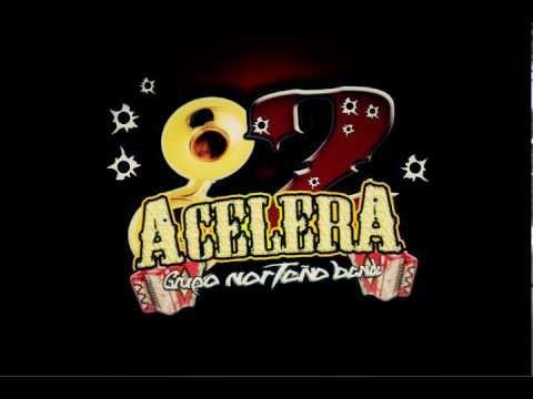 Acelera2-El corrido Del Kintana