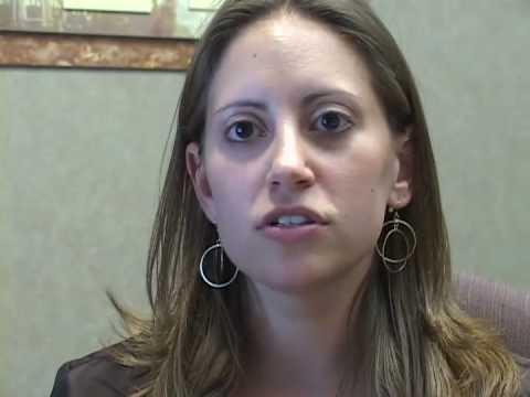 Tips from Trisha, Corporate Recruiter at Wegmans