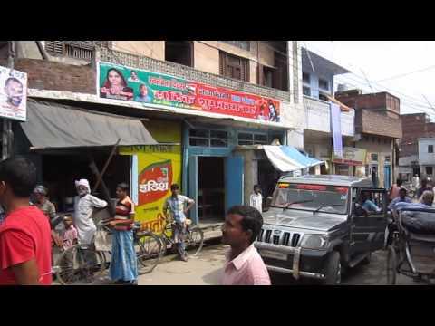 Eidgah Rd,Near Shri