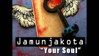 Jamunjakota - Your Soul (Benny T Tswana Pespective Afro Mix)