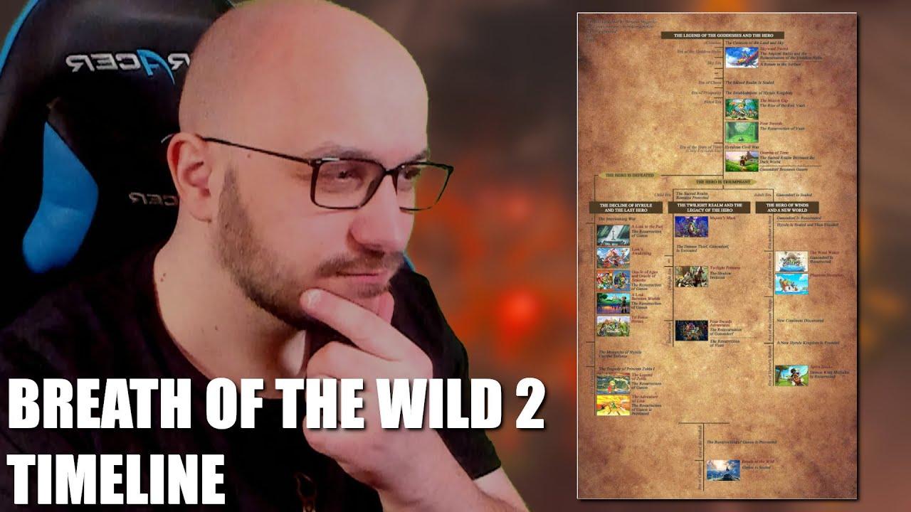 Schwert Rustgras Bekommen Guide Hyrule Warriors Zeit Der Verheerung Youtube
