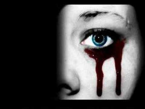 Lacrimas Profundere - Black Swans