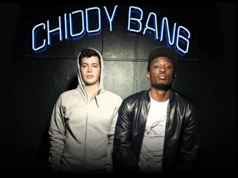 II Chiddy Bang II Bad Day