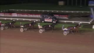 Vidéo de la course PMU PRIX SISKA VEENSTRA