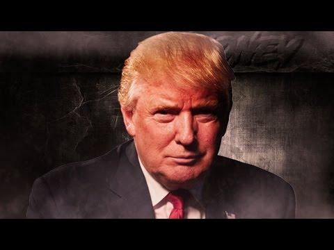 Donald Trump Custom  Titantron ᴴᴰ