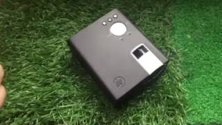 Video An Hp Projector?!?!(Review) download MP3, 3GP, MP4, WEBM, AVI, FLV Agustus 2018