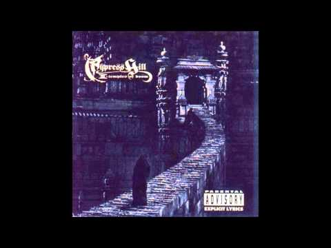 Cypress Hill - III-Temples Of Boom (1995) - 01 Spark Another Owl mp3