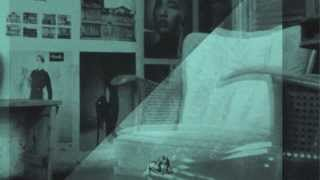 """Rondenion """"Luster Grand Hotel"""" LP Preview (RS009)"""