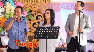 WOW Amazing banget suaranya DANG PENGHIANAT AU Cover By Yamin Siregar