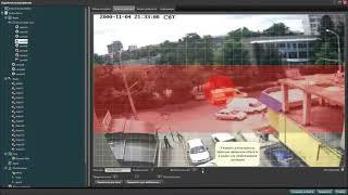 Neoline X-COP 9500 - обзорная статья + видео