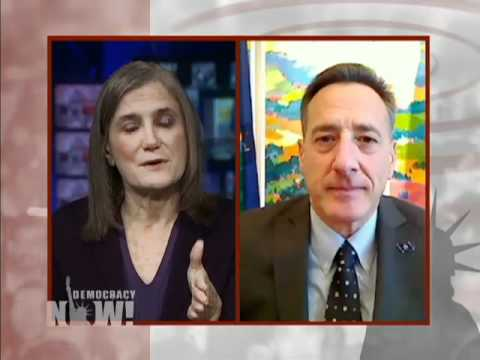 Vermont Governor Peter Shumlin Moves to Create Single-Payer Healthcare 2 of 2