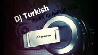 أجمل اغنية ديسكو في العالم dj turkish