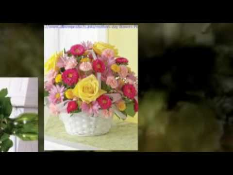Find the Best Flowers For Mothers Day  in Denver Colorado 2