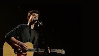 Shawn Mendes   Never Be Alone (Türkçe Çeviri)
