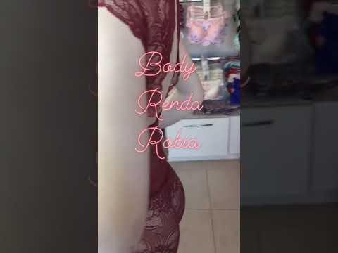 Linda lingerie Mp3