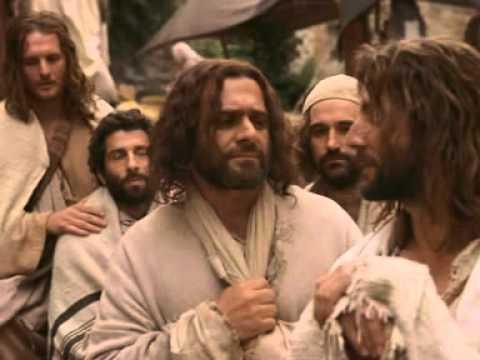 O Evangelho Segundo João!!!