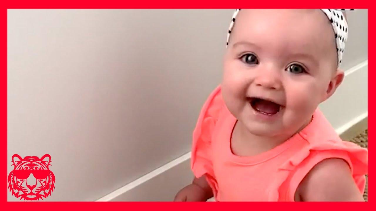 😊  Cute Moments (35)  أطفال مضحكون ★ فيديو أطرف أطفال الهند | لحظات ظريفة